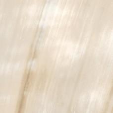 Керамогранит ROBERTO CAVALLI TANDUK CONCHIGLIA 0556818 10×600×600