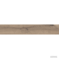 Керамогранит Impronta Alnus AU05EA MANDORLA SQ. 9×1200×200