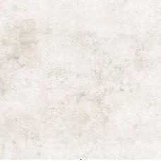 Керамогранит QUANTUM WHITE