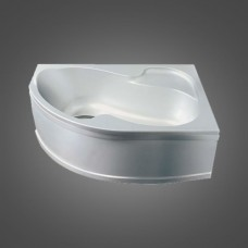 Ванна Ravak ROSA R 150х105 CJ01000000