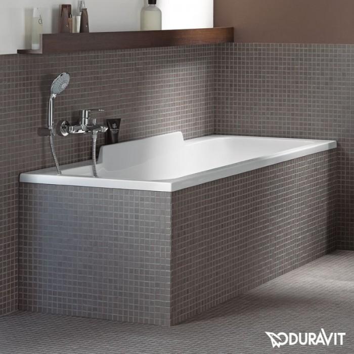DuraStyle ванна прямоугольная 170 см 700297000000000 в интернет-магазине «Estet Room»