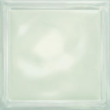 Плитка APARICI GLASS WHITE PAVE 7×201×201