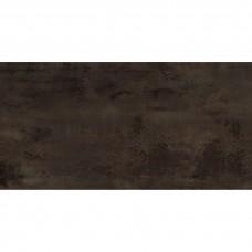Керамогранит NOVABELL Forge Metal FRG-62RT BRONZO RETT 10×1200×600