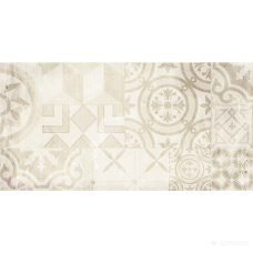Плитка Alfobel Deia ARENA DECOR 9×600×300