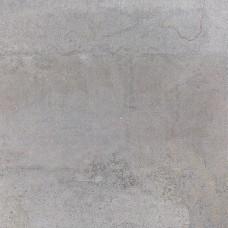Керамогранит VENIS METROPOLITAN ANTRACITA 11×800×800