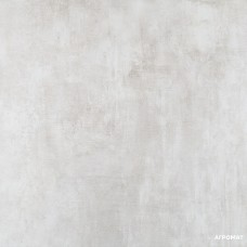 Керамогранит Unicom Starker Icon 5226 BONE WHITE RET 9×600×600