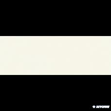 Плитка Love Ceramic Splash WHITE RET 10×1000×350