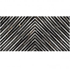 Керамогранит Ceracasa Nuit Deco Gloss 9×982×491
