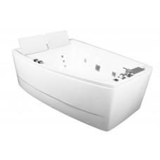 Ванна гидромассажная Volle 12-88-100/L