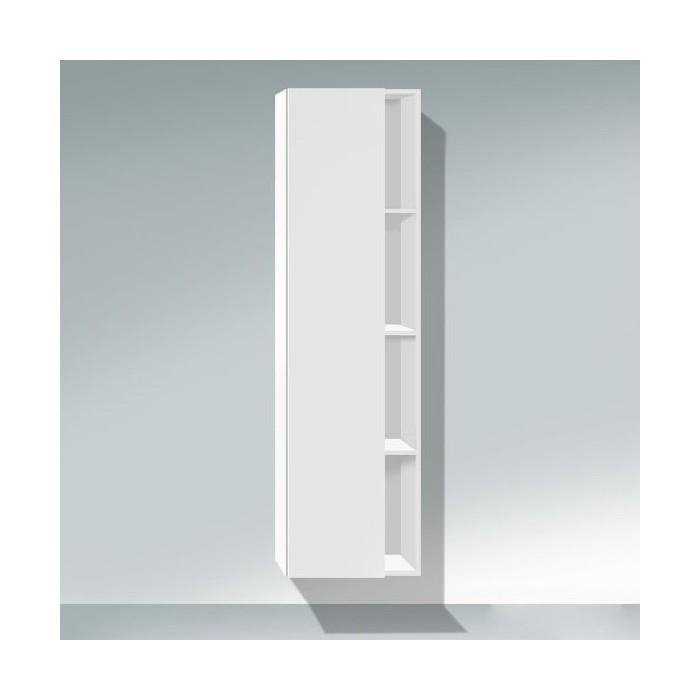 Duravit DuraStyle Пенал арт.DS1248L1818 в интернет-магазине «Estet Room»