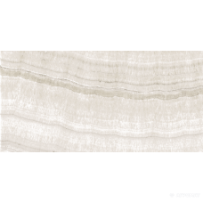Керамогранит Roberto Cavalli Rock Symphony 0531611 ROCK SYMPH. ART LUx 10×1190×594