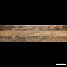 Напольная плитка OSET Davos PT12564 CUERO 7×600×150