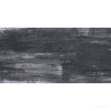 Керамогранит Gambarelli Marina Bay TL45MB08 NERO 10×900×450