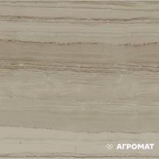 Керамогранит Impronta Marmi Imperiali MM0568L BROWN STRIATO RETT.LAPP. 10×600×600