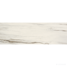 Керамогранит Impronta Marmi Imperiali MM0293 ZEBRINO GOLD 12×900×300