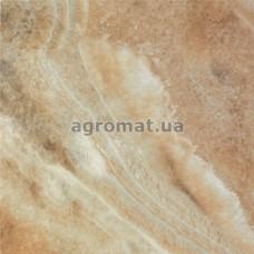 Плитка Porcelanite Dos 5016 NATURAL RECT LAP 9×500×500