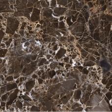 Напольная плитка Ceramica Deseo ClasicVenecia Dark 8×450×450