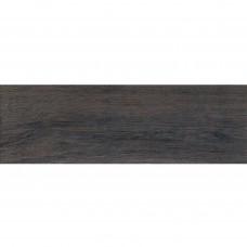 Напольная плитка Ceramica Deseo New York Wengue 8×570×190