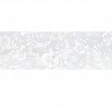 Плитка MAYOLICA ASPEN NATURAL 8×225×75