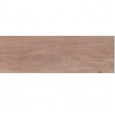 Напольная плитка Ceramica Deseo Houston Cerezo 8×570×190