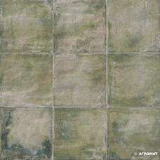 Плитка MAINZU Livorno GREEN 8×200×200