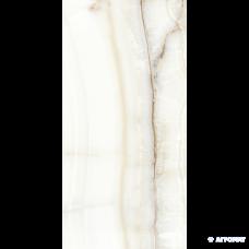 Керамогранит La Fabbrica Aesthetica 079061 HEGEL LAPP.RETT 10×1200×600
