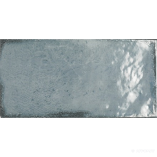 Керамогранит Bestile Iris AGUAMARINA 8×316×150