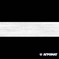 Керамогранит Ibero Navywood WHITE REC-BIS 9×900×223