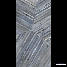 Керамогранит La Fabbrica Kauri 075027 TASMAN TECH LAP. RET 10×1200×600
