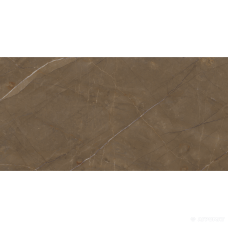 Керамогранит GRANITI FIANDRE AL GLAM BRONZE LUC. 8×1200×600