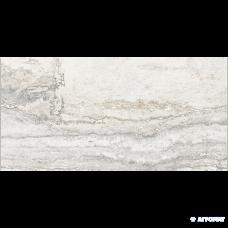 Керамогранит La Faenza Oro Bianco OROBIANCO 12WLP 10×1200×600