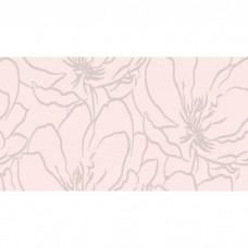 Декор GOLDEN TILE ARCOBALENO Argento №1 пудровий 9МХ411 8×500×200