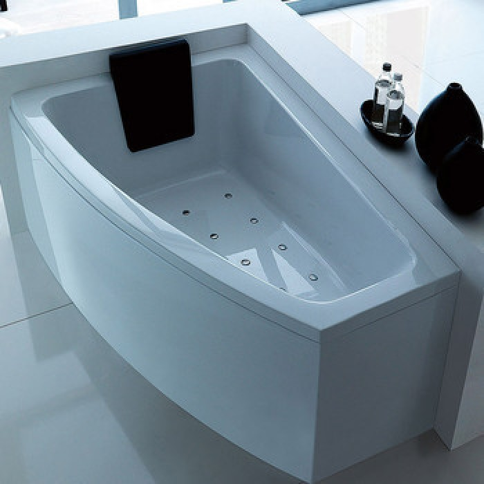 Gruppo Treesse Asyx Ванна 160x90xh62 см в интернет-магазине «Estet Room»