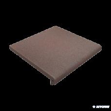 Клинкер Gresan Onix PELDANO FIOR. T-2 33 ступени 50×330×325