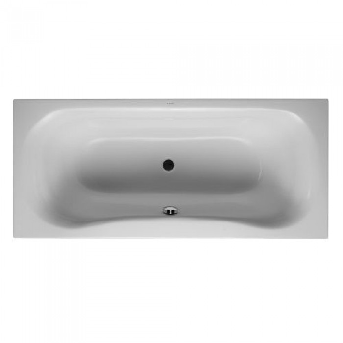 PuraVida ванна прямоугольная 180 см 700182000000000 в интернет-магазине «Estet Room»
