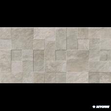 Керамогранит Saloni Menhir MIDAS GRIS 10×900×450