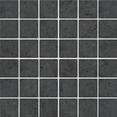 Декор Cersanit HIGHBROOK ANTHRACITE MOSAIC 8×298×298