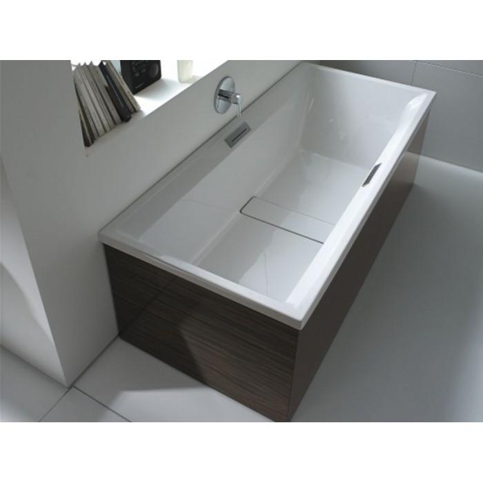 2nd floor ванна прямоугольная 170 см 700074000000000 в интернет-магазине «Estet Room»