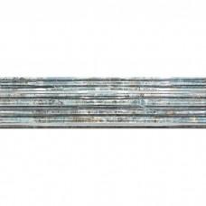 Плитка Gemma AQUA STRIPE TURQUOISE 12×1200×300