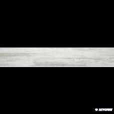 Керамогранит Alaplana Oakland BLANCO 9×900×150