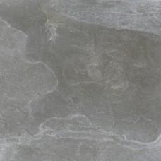 Керамогранит CERAMICA DESEO BESTA MAKAI MARENGO 10×608×608