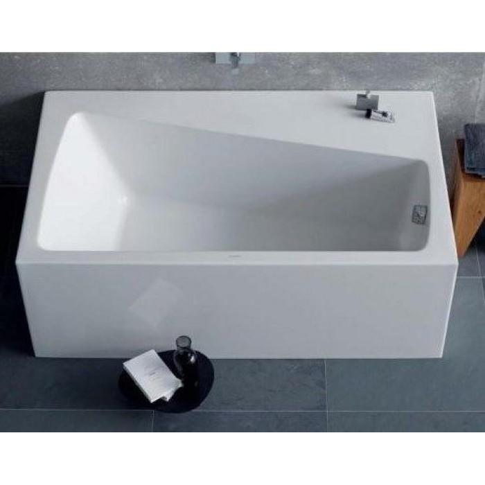 Paiova ванна прямоугольная 170 см 700270000000000 в интернет-магазине «Estet Room»