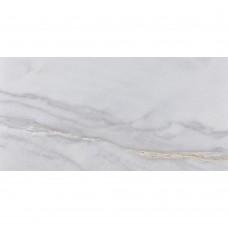 Керамогранит PAMESA AT. BAHIA WHITE 10×1200×600