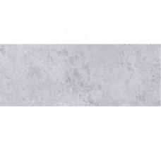 Керамогранит PERONDA ALPINE GREY SP/100X180/R 10×400×200