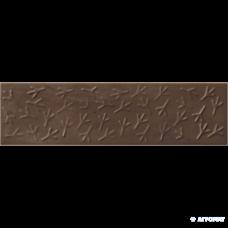 Плитка LEONARDO District DSTR1 73T 9×300×75