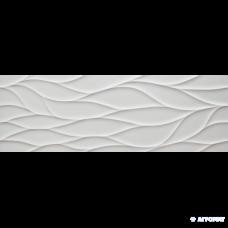 Плитка Saloni Jewell xM7835 FLUCTUS NACAR 12×900×300