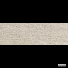 Плитка Impronta Stone Plan Wall SP296R RIGATO BEIGE 11×962×320