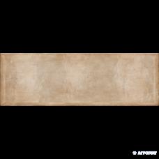Плитка Alfobel Menorca MARRON 9×600×200