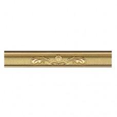 Керамогранит Aparici Pashmina Tunic Gold Mold 9×200×30