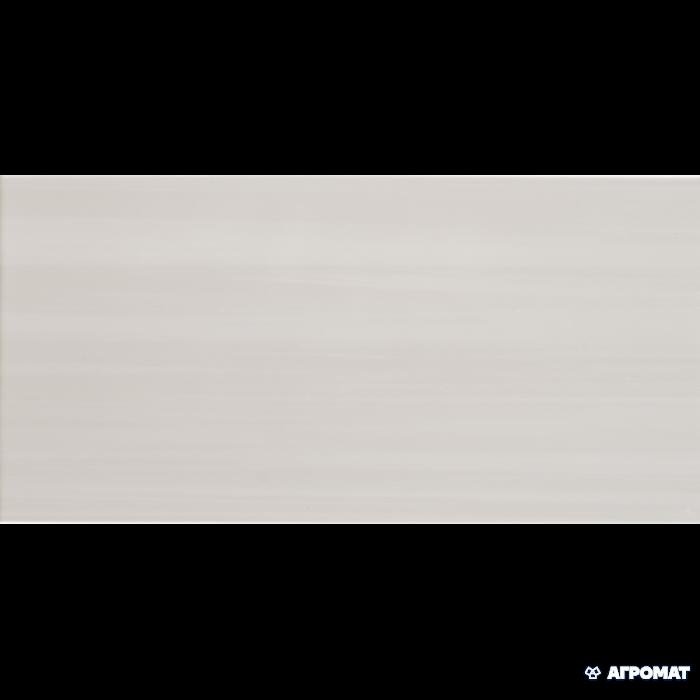Плитка Alaplana Melrose BLANCO 9×500×250